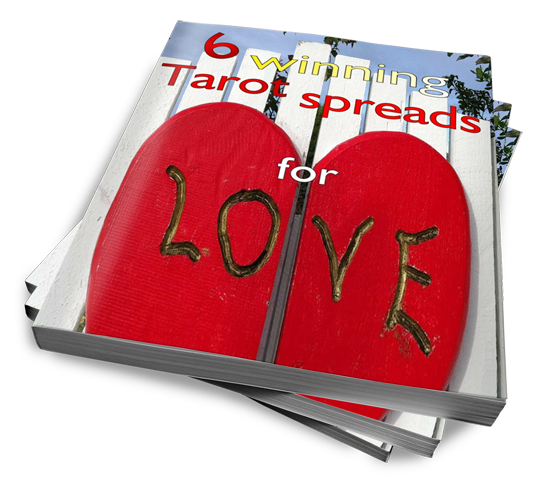 6WINNING-TAROT-SPREADS-BOOK_COVER-WHITE_550x498